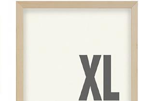 Cadres grands XL