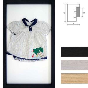 Cadre textile