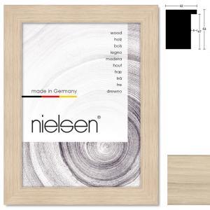 Cadre en bois coupe sur mesure, Oakwoods 42