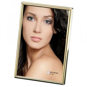 Cadre pour portrait Antonia