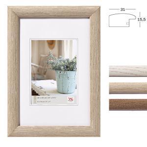Cadre en bois Interieur