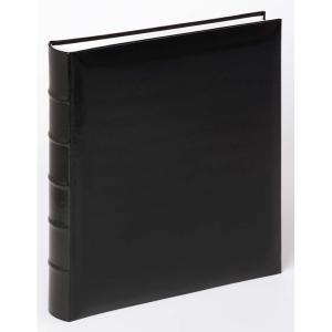 """Album livre """"Classic"""" avec pages neutres, 29x32 cm"""
