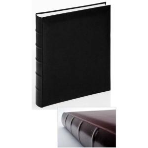 """Album livre """"Classic"""" avec pages neutres, 30x37 cm"""