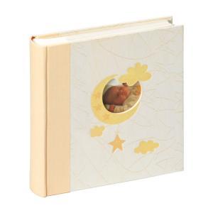 """Bébé-Album avec pochettes """"Bambini"""""""