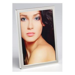 Cadre pour portrait Ines