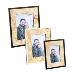 Cadre photo en bois CHIP