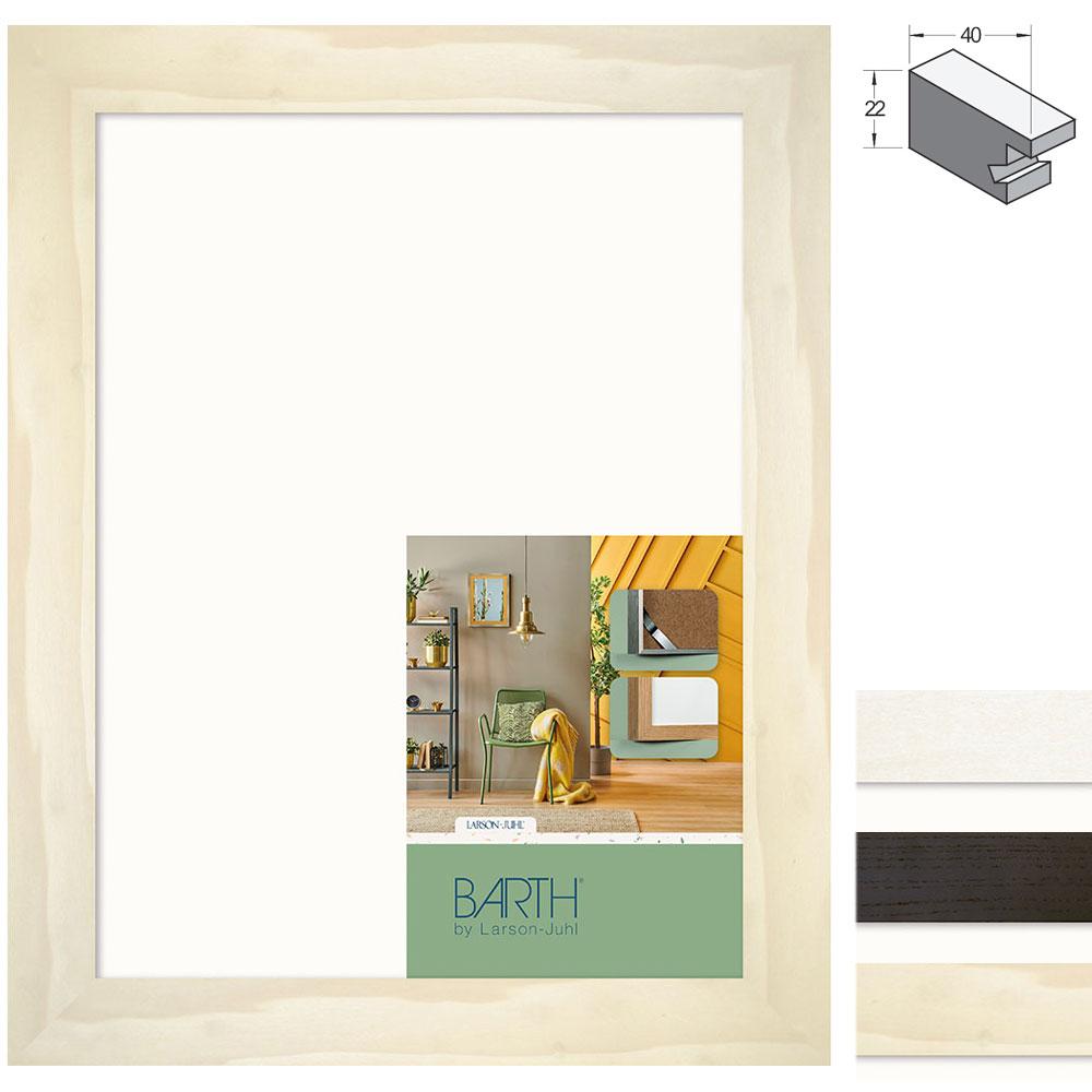 aicham larson juhl cadre amovible en bois serie 215. Black Bedroom Furniture Sets. Home Design Ideas