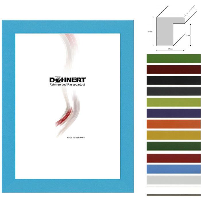 doehnert cadre en bois sur mesure bentley. Black Bedroom Furniture Sets. Home Design Ideas