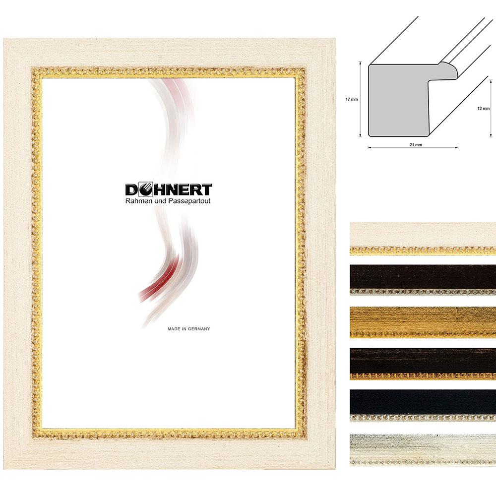 doehnert cadre en bois sur mesure maldon. Black Bedroom Furniture Sets. Home Design Ideas