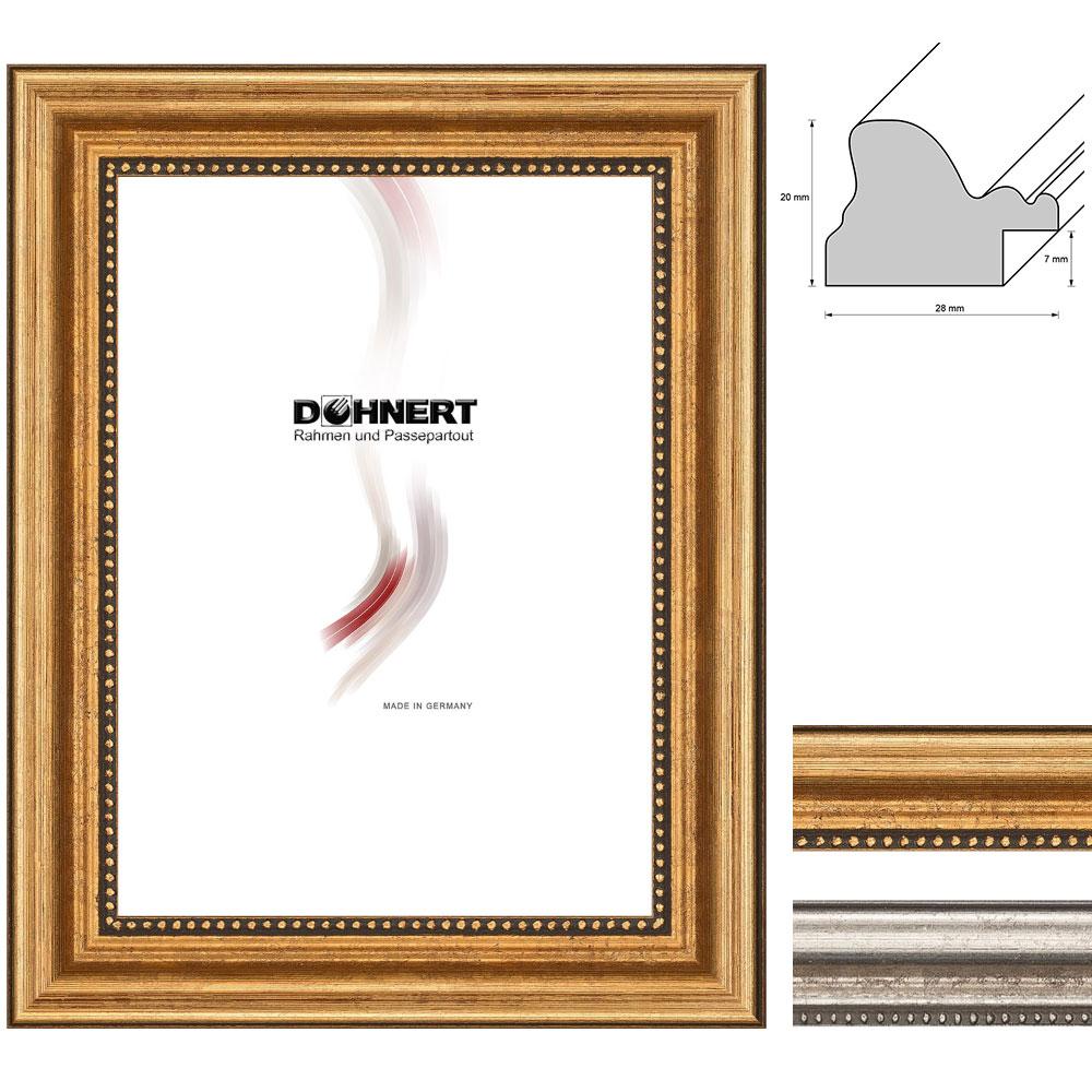 Cadre Photo Sur Mesure : doehnert cadre baroque sur mesure goldhawk road ~ Dailycaller-alerts.com Idées de Décoration