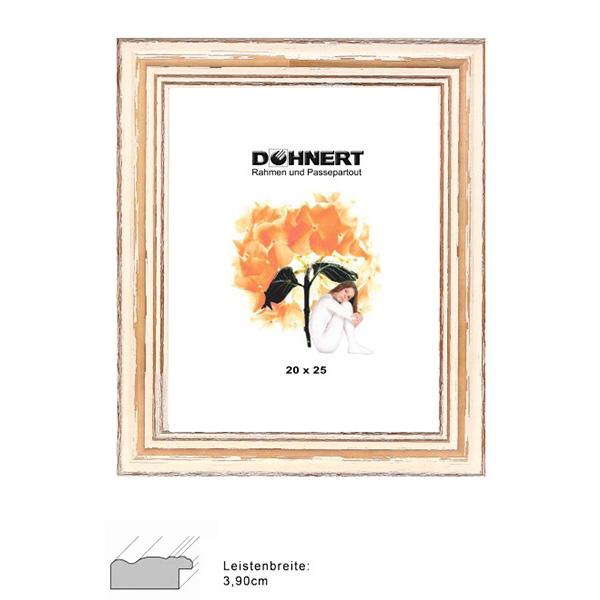 doehnert cadre en bois knightsbridge 70x100 cm vieux. Black Bedroom Furniture Sets. Home Design Ideas