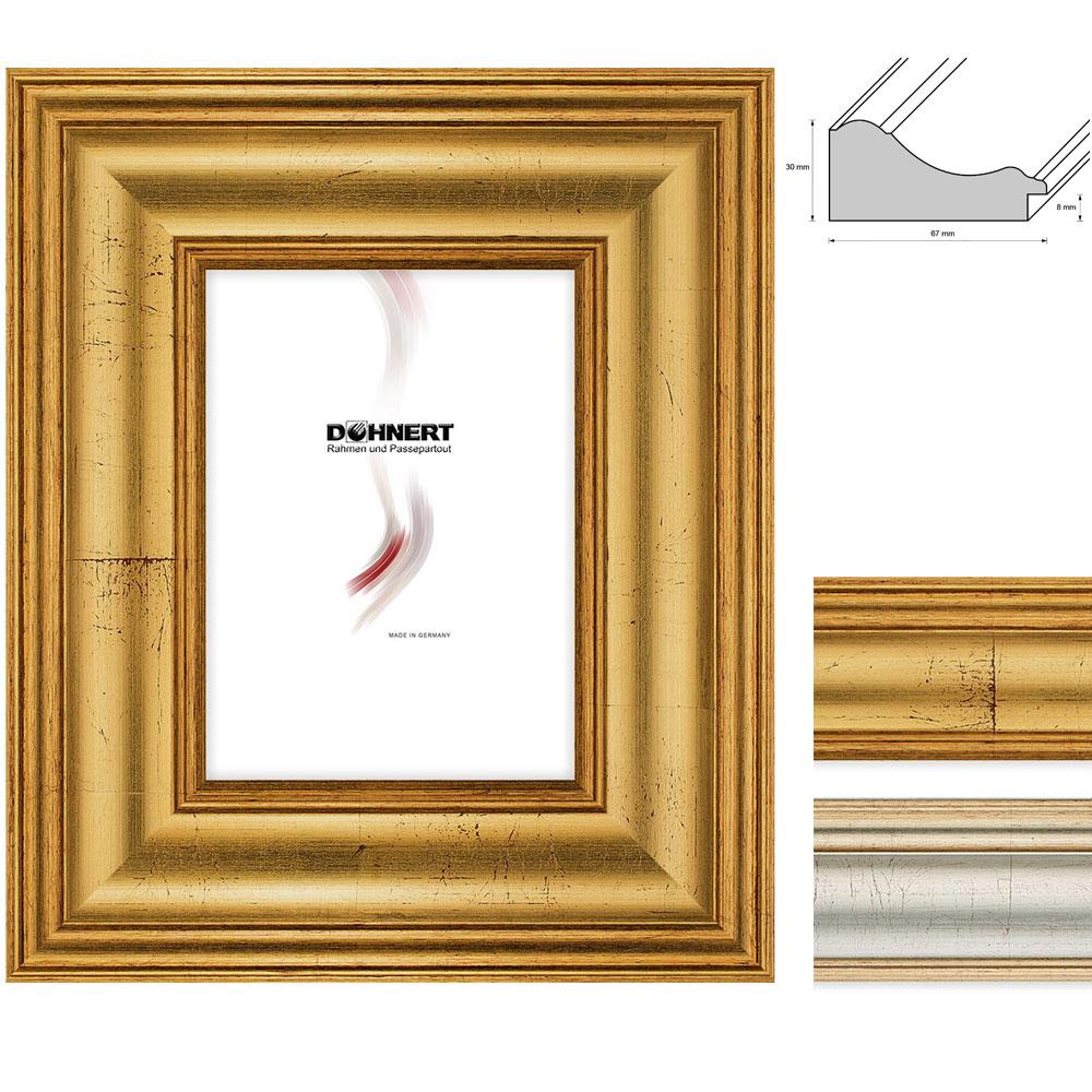 doehnert cadre baroque sur mesure temple. Black Bedroom Furniture Sets. Home Design Ideas