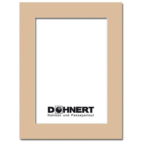 Passe-partout standard 13x18 cm (9x13 cm) | ciment