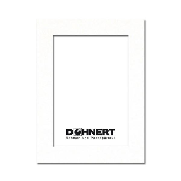 doehnert passe partout sur mesure mei enwei. Black Bedroom Furniture Sets. Home Design Ideas
