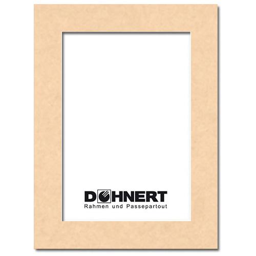 doehnert passe partout sur mesure pavement. Black Bedroom Furniture Sets. Home Design Ideas