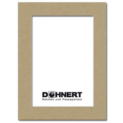doehnert passe partout sur mesure truffe. Black Bedroom Furniture Sets. Home Design Ideas