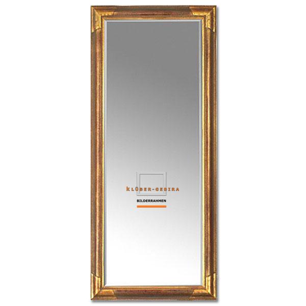 Klueber gebira cadre miroir wien for Miroir 70x90