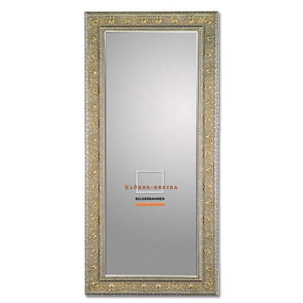 Klueber gebira cadre miroir florenz for Miroir 60x90