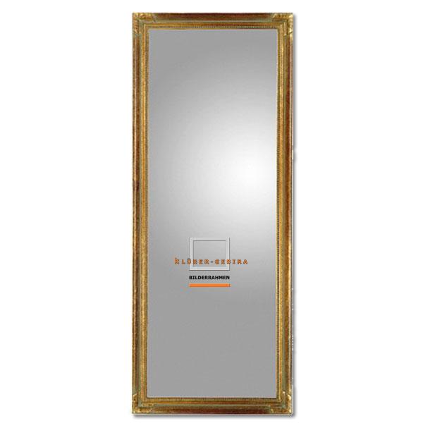 Klueber gebira cadre miroir rom for Miroir 50x140
