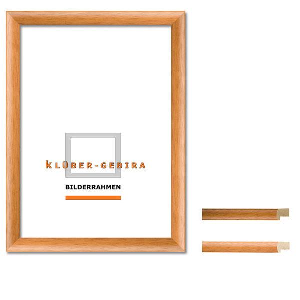 Cadre en bois Coruna