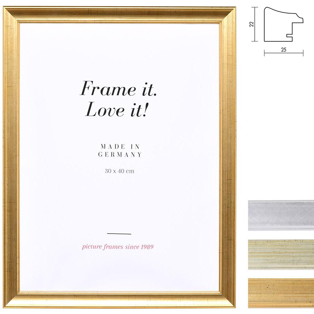 mira cadre en bois p rigueux sur mesure. Black Bedroom Furniture Sets. Home Design Ideas