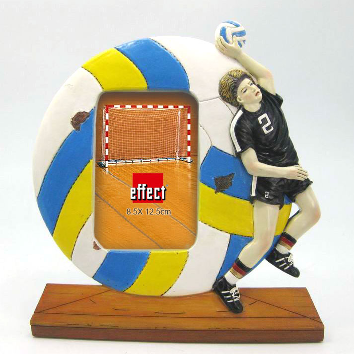 Fun Frame handballon