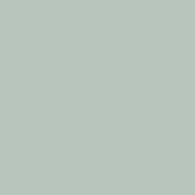 Passe-partout avec découpure indviduelle Außen: 20x30 | bleu glace