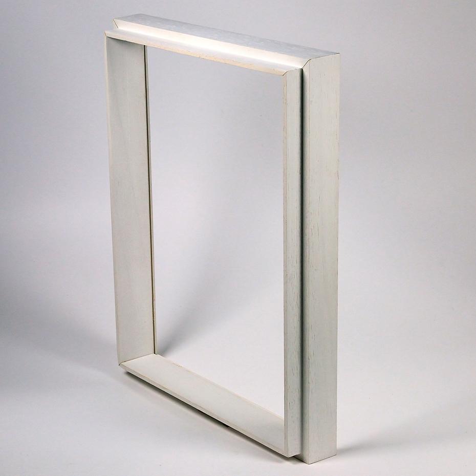 Boîte ajointée au cadre Unibox à dimensions non standard