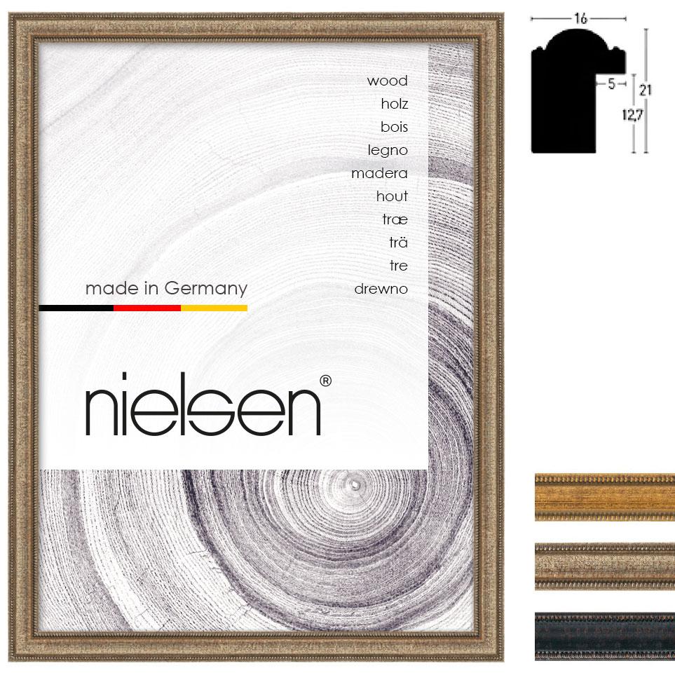Cadre en bois coupe sur mesure, Vazgen Minis 1-16x21