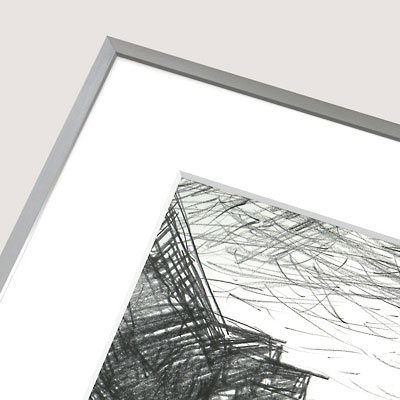 roggenkamp 3 mm passe partout sur mesure blanc naturel. Black Bedroom Furniture Sets. Home Design Ideas
