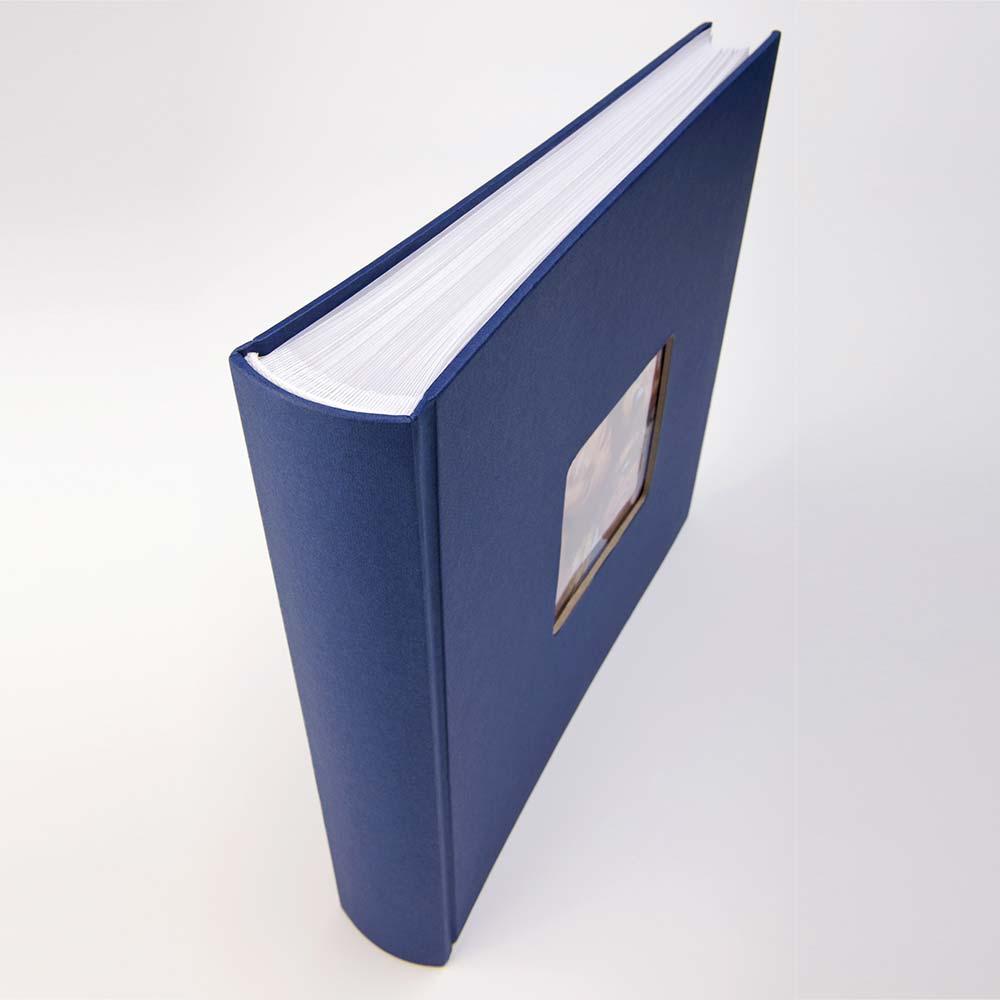 """Album livre """"Fun"""" avec 100 pages, 30x30 cm"""