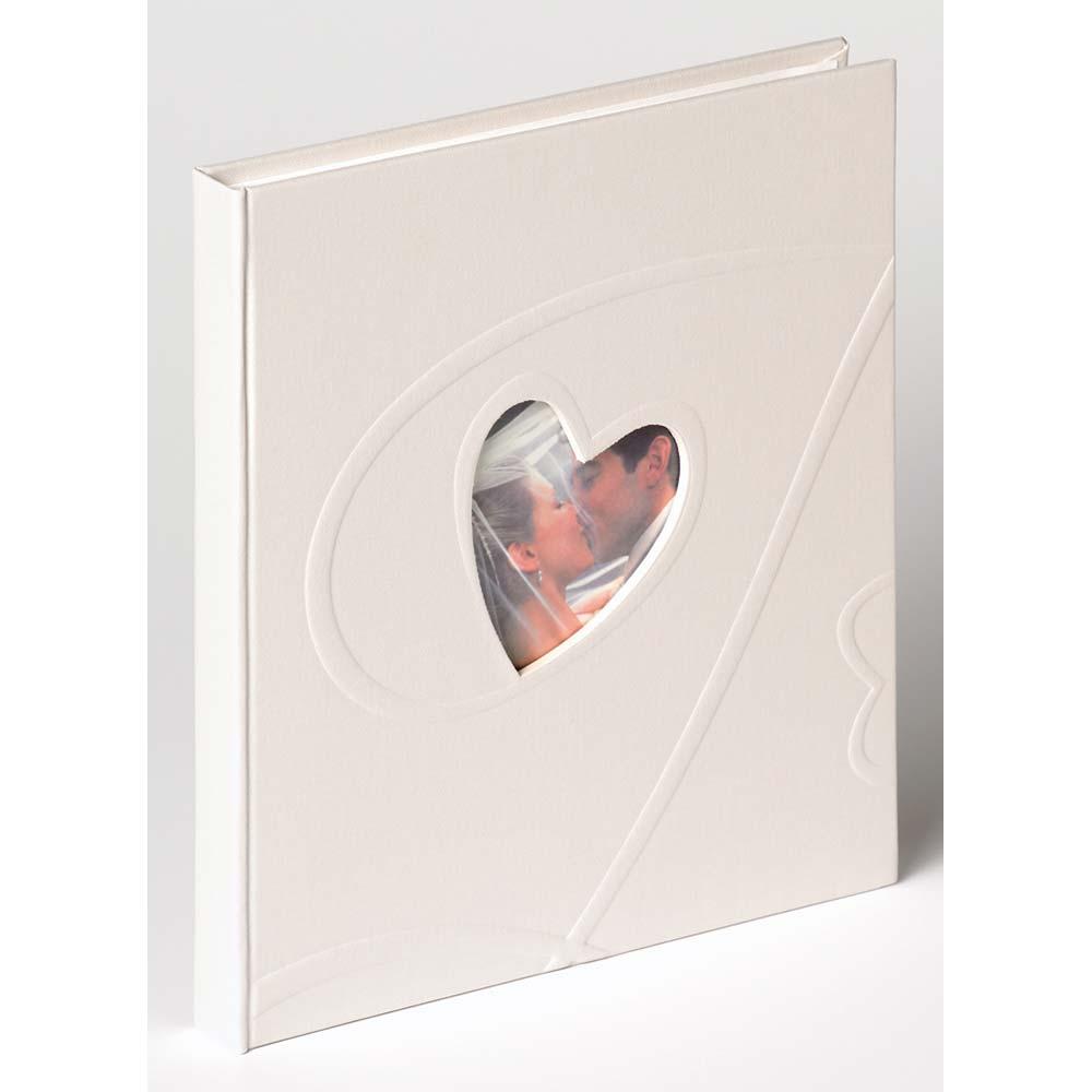 """Livre d'hôtes """"Amore"""""""