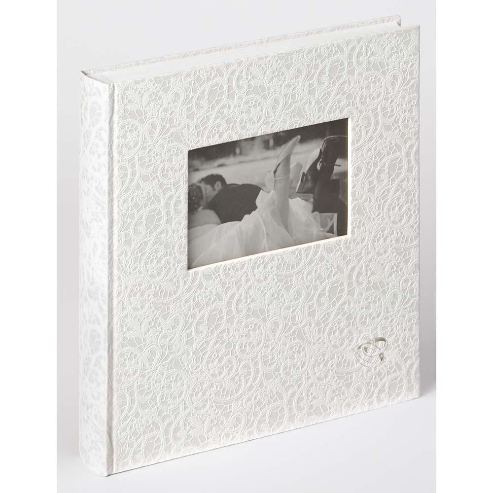 "Album pour marriage ""Music"", 60 pages"