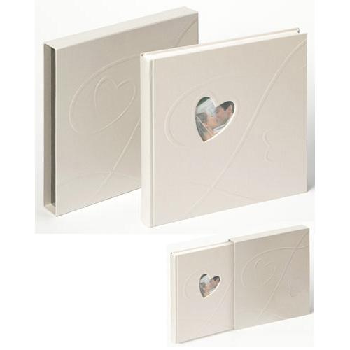 """Album pour marriage """"Amore"""""""