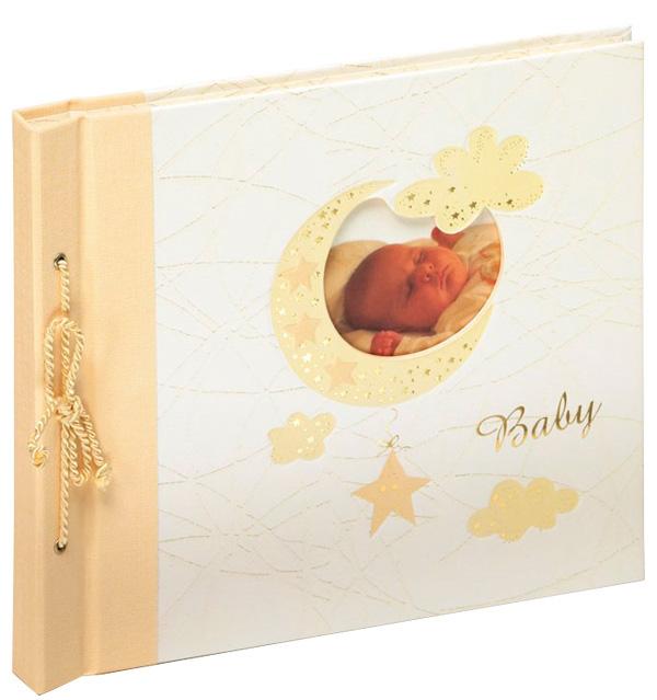 Album bébé Bambini