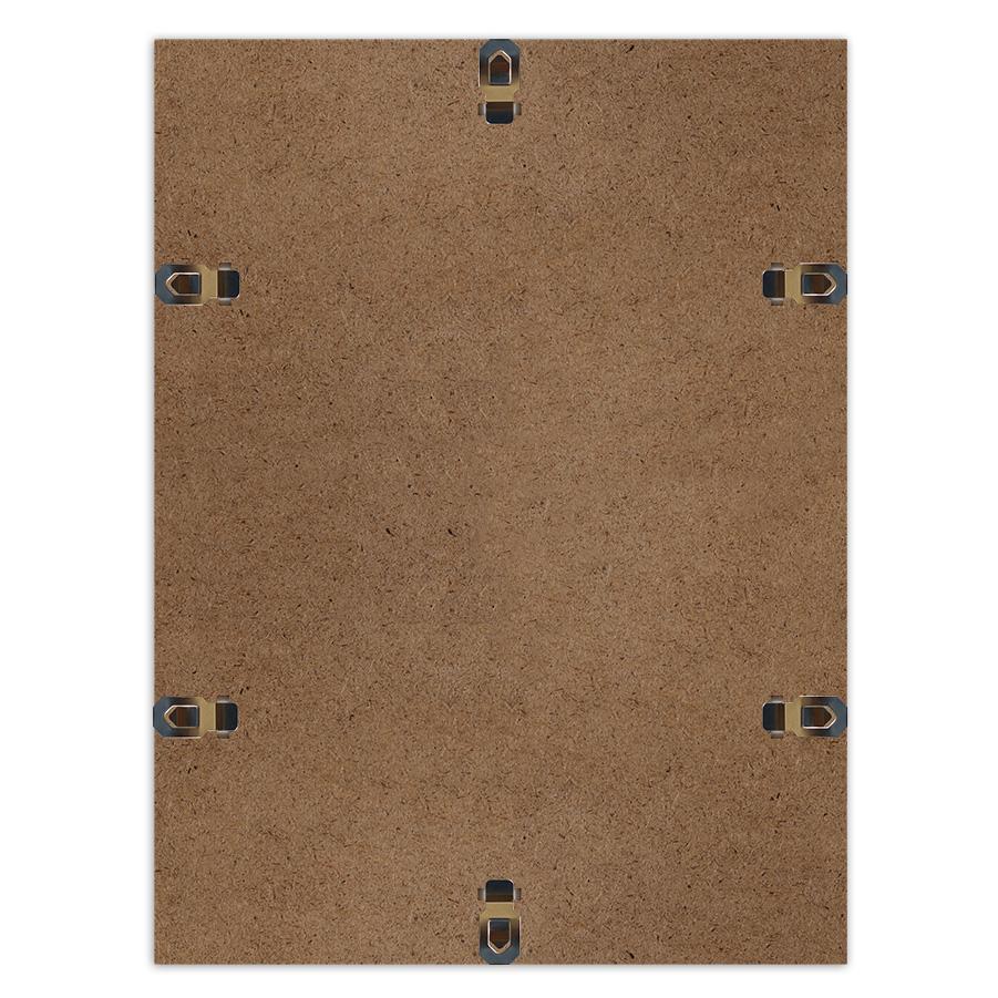 fdm support d 39 image sans cadre 40x60 cm verre normal. Black Bedroom Furniture Sets. Home Design Ideas