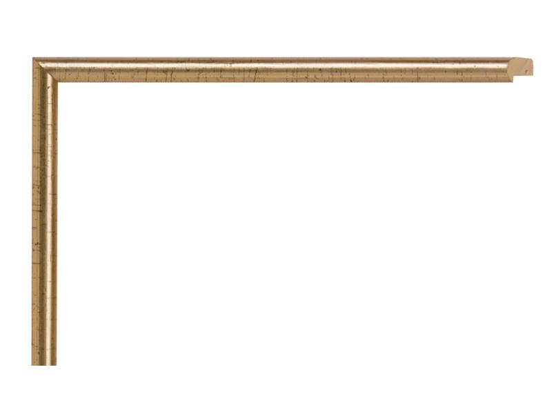 mira cadre en bois avignon sur mesure. Black Bedroom Furniture Sets. Home Design Ideas