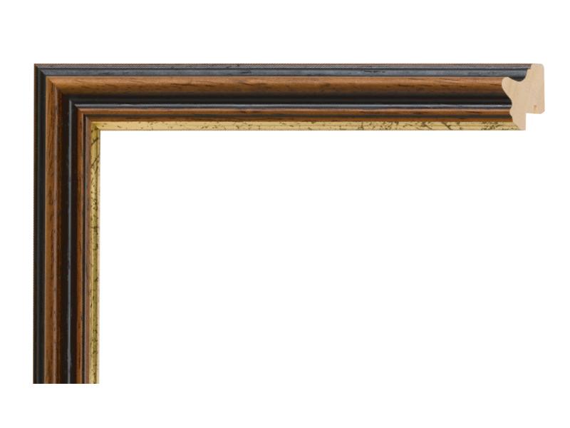 mira cadre en bois toulouse sur mesure. Black Bedroom Furniture Sets. Home Design Ideas
