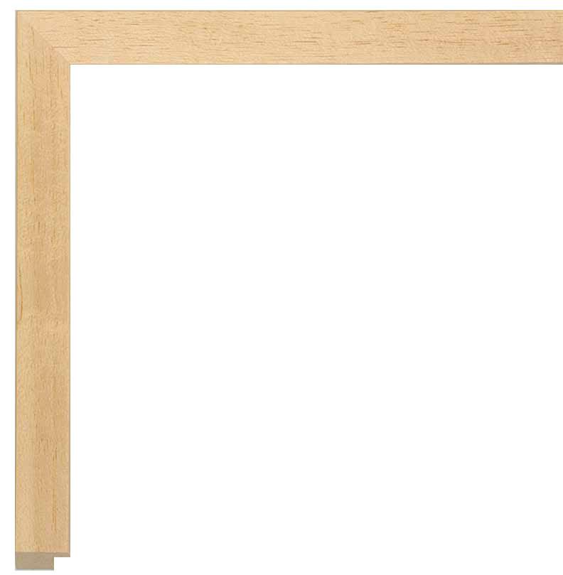 Mira cadre conomique en bois - Cadre photo 60x80 ...